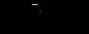 Bej Manders Logo